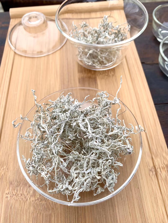 莓茶的功效与作用是什么